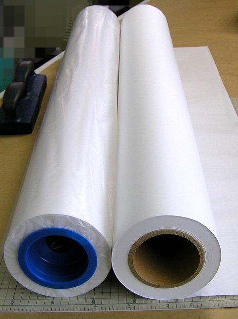 アパレルプロ用 プロが使う アパレルCAD用紙